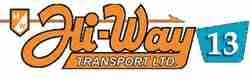 2015 Manitoulin Transport Acquires LTL Division of Hi-Way 13