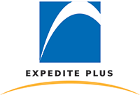 2017 Expedite Plus Builds its International Network